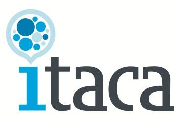 acceso directo a ITACA