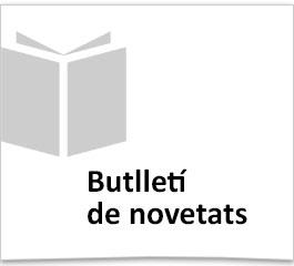 icono_butlleti