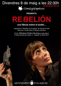 rebelio_paraweb