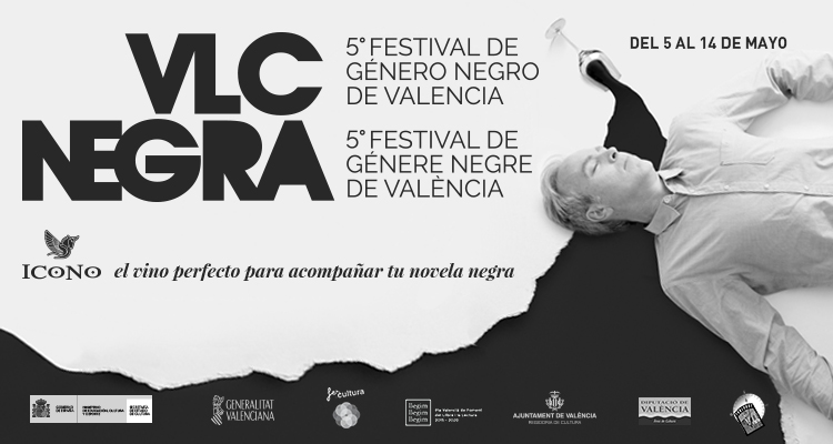 love-valencia-imagen-evento-750x400