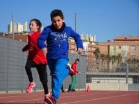 Velocidad  (3)