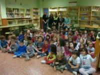 Educació Infantil 4 anys PIL i PIP