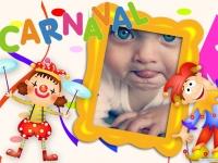 Carnaval a