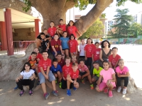 5E PIL Pilar (2)