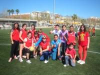 Futbol EQ (3)