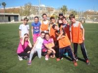 Futbol EQ (4)
