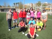 Futbol EQ
