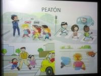 Peaton