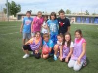 Deportes (3)