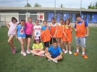 Deportes (4)