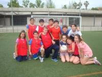 Deportes (5)