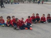 1futbol 006