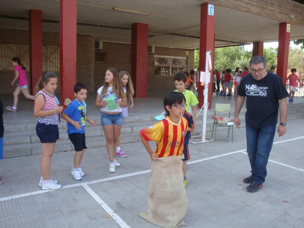 7Carrera Sacos (2)