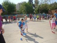 13Unidos por el Hockey (2)