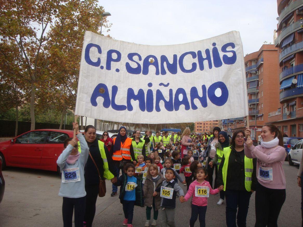 I Marxa Solidaria (33a) (0)