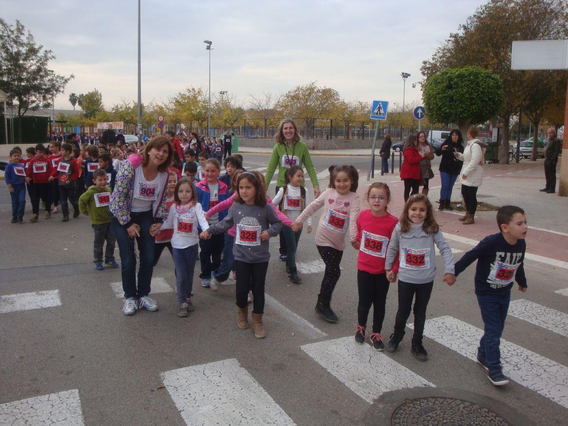 I Marxa Solidaria (5a) (2)