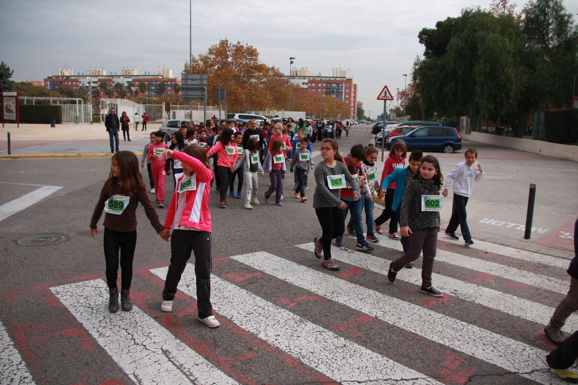 I Marxa Solidaria (64)