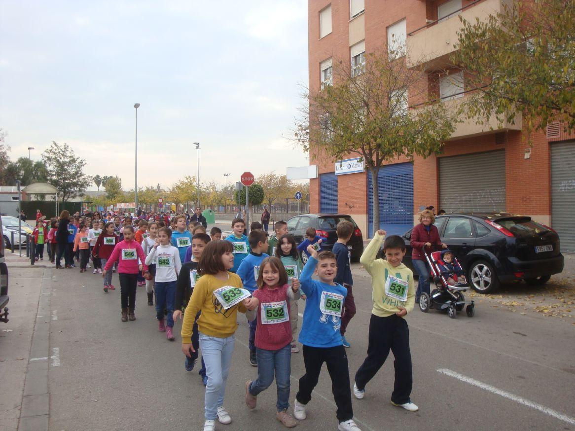 I Marxa Solidaria (9a) (2)