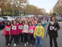 I Marxa Solidaria (22a) (2)