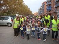 I Marxa Solidaria (34a) (2)