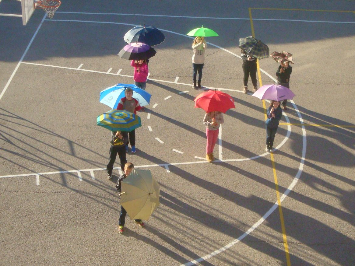 PAU paraguas (1)