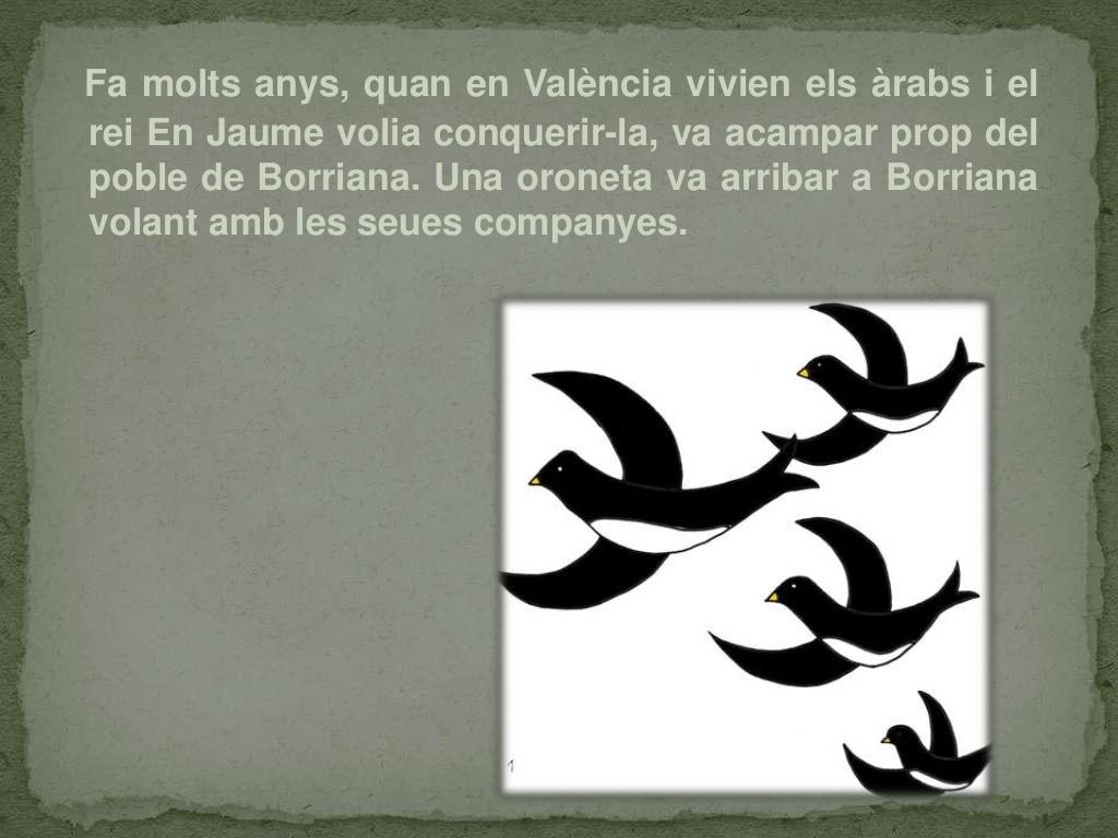 Oroneta-i-el-Rei 2
