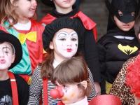 Nostre Circ (6)