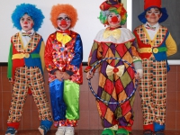Nostre Circ (7)