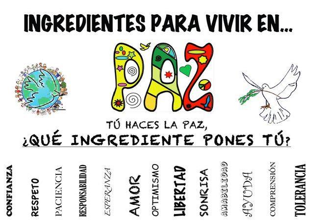 ingredientes-para-la-paz