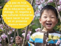 Rigoberta-Menchu