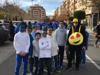 4 PPEV Matias