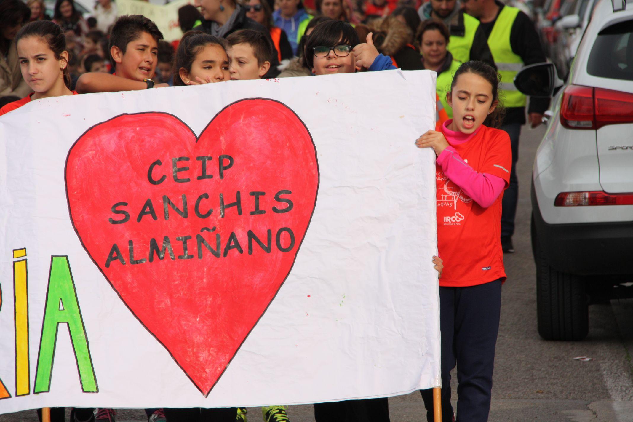 Solidaritat (3)