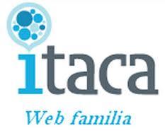 itacafamilia