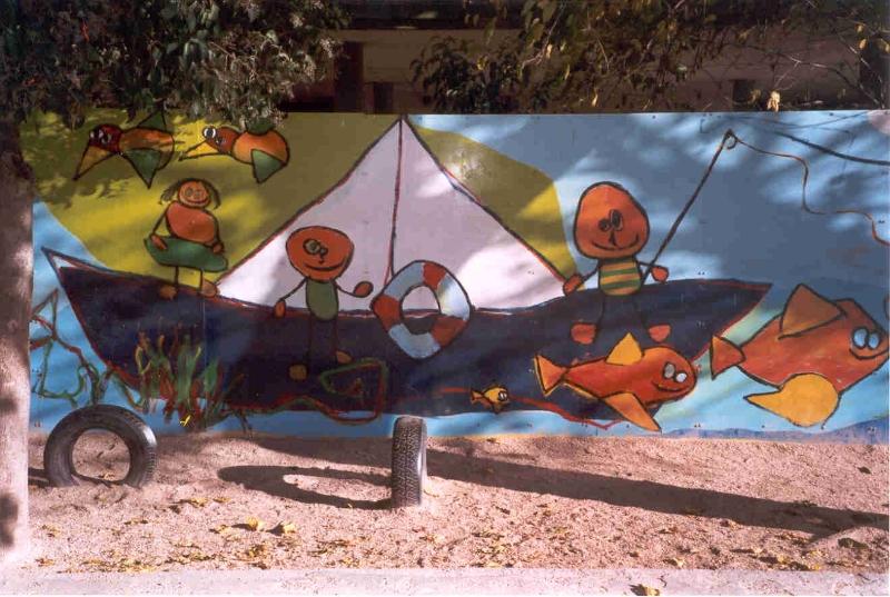 mural2-1