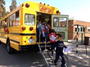 006-autobusjovi2