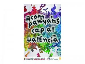 mislata-acollira-el-proxim-4-de-maig-la-xxvi-trobada-d-escoles-en-valencia-de-l-horta-sud