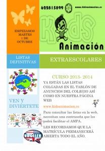 Microsoft Word - CARTEL EL PINAR.docx