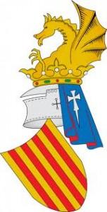 generalvalenc