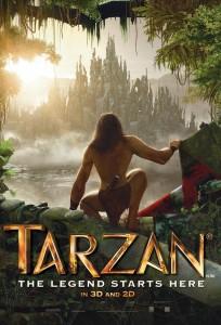 Tarzan-662747949-large
