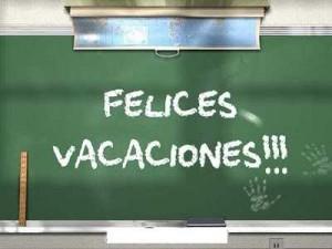 FELICES-VACACIONES-1