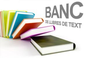 banc_llibres