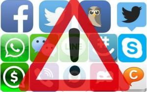 redessociales_precaucion