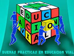 EducacionVial