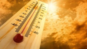 Temperaturas-altas