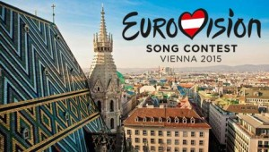 eurovision-viena
