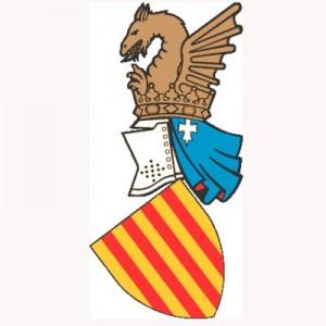 valencia-escudo-piedra