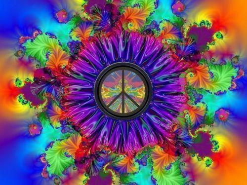 paz-amor1
