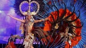 reina-carnaval-tenerife_EDIIMA20140227_0018_13
