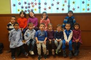 Infantil-09