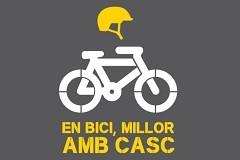 CampanyaCascBCN